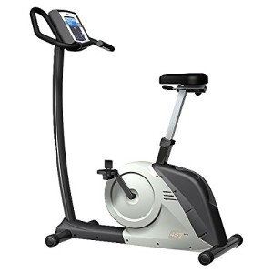 Ergo-Fit Ergometer Cycle 457 Test
