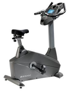 Life Fitness Fahrradergometer C1 Go Testbericht