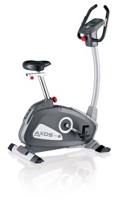 Kettler Axos Cycle P im Test