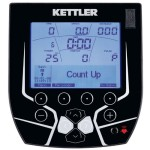 Kettler E7