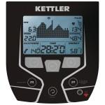 Kettler E5 Ergometer Testbericht